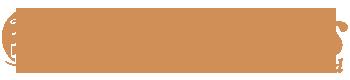 Savus-logo-350-colored